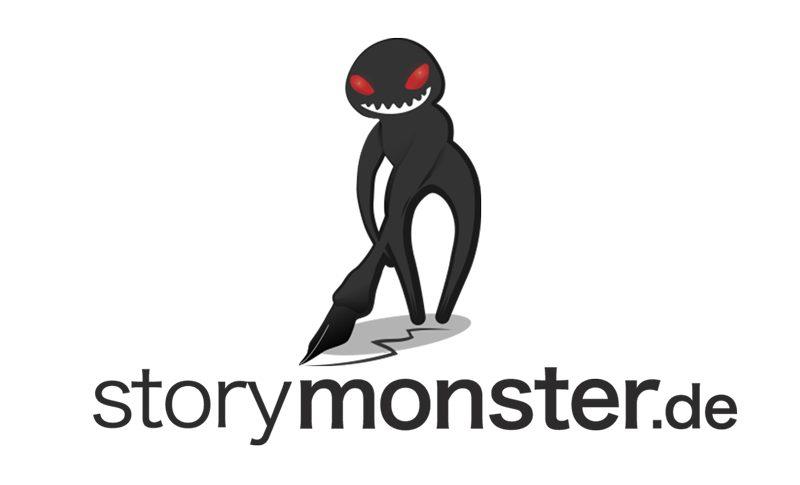 Storymonster
