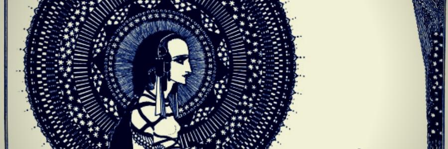 Edgar Allan Poe Die Logik von Schönheit und Tod Einheit des Effekts Methode der Komposition Storymonster