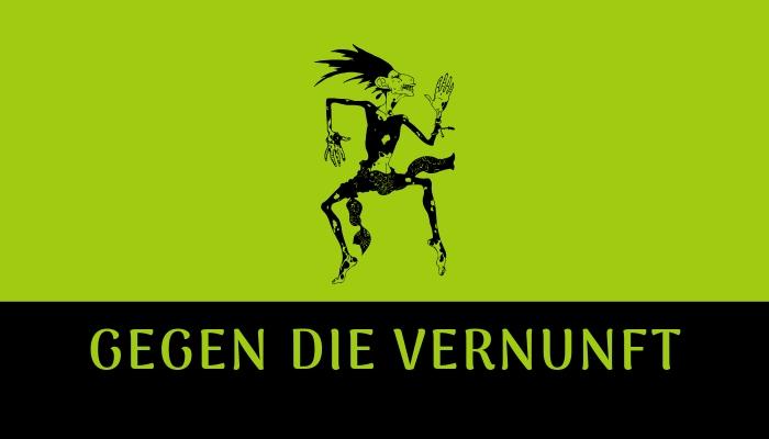Horror lieben - Rebellen gegen die Vernunft - Storymonster