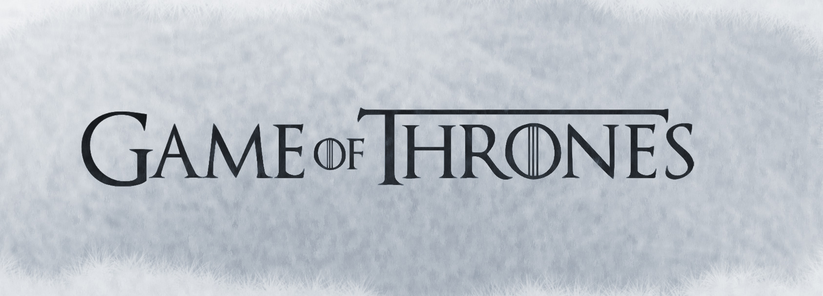 Szenenstruktur-Game-of-Thrones-storymonster