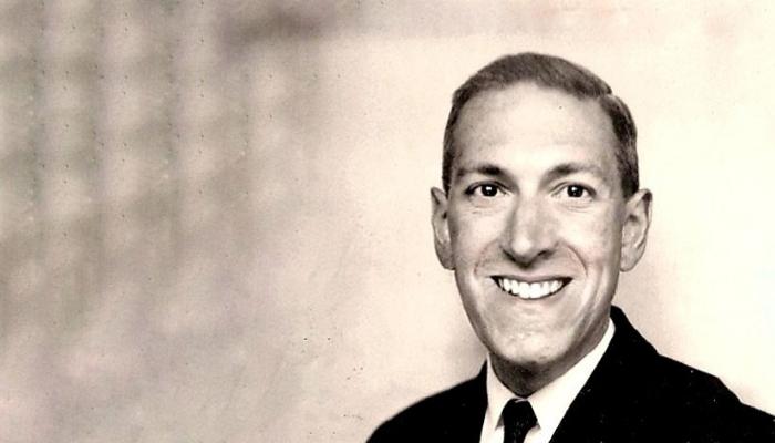 H. P. Lovecraft: Vorschläge zum Geschichtenschreiben